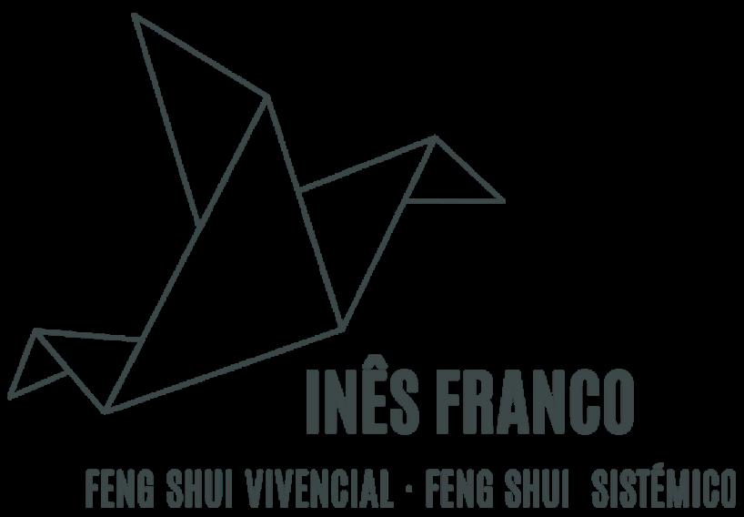 Feng Shui Vivencial