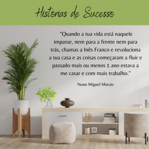 Testemunhos_Inês Franco (3)